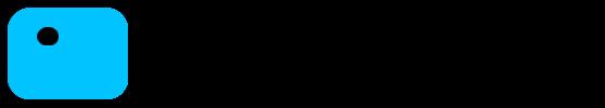 Интернет-магазин форм для бетона «Карпович»